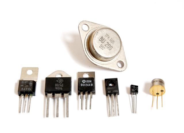 Файл:Transistors.jpg.